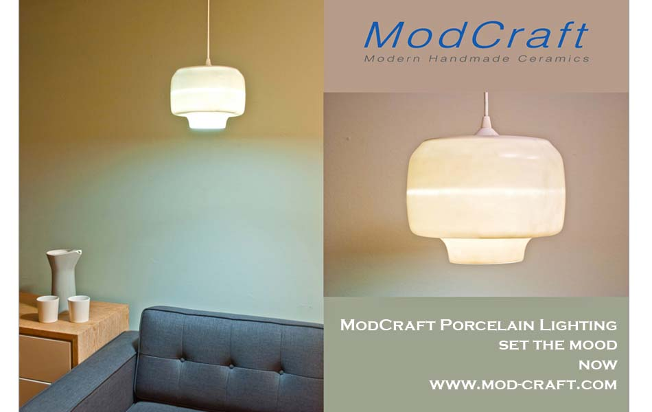 ModCraft-modern-porcelain-pendant-lighting-web