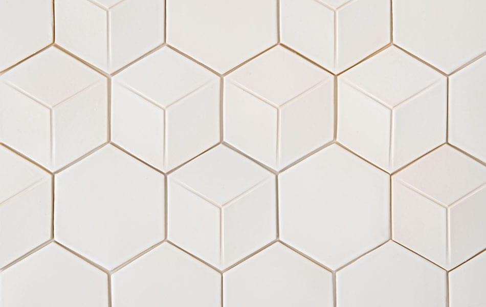 Field Tile - ModCraft